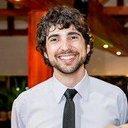 Alexandre V. Machado (@alexovm) Twitter