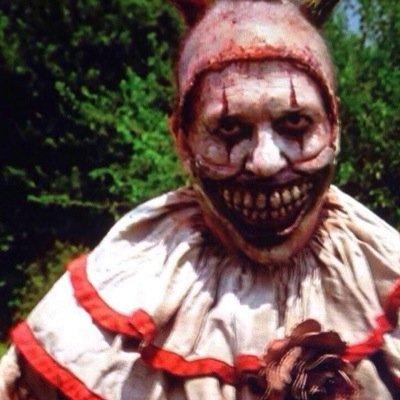 """it's twisty da clown on Twitter: """"Retweet for Twisty The Clown ..."""
