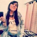 Paℓa - (@22_paumolina) Twitter