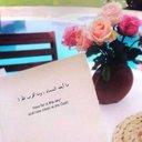 3houd (@22_ohooud) Twitter