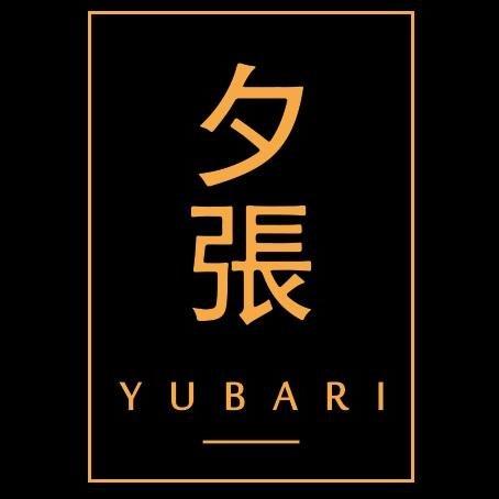 Resultado de imagem para cidade de Yubari, no Japão