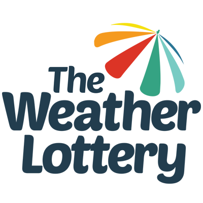 @Weather_Lottery