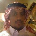 خالدالرشيد (@11Aboyusf) Twitter