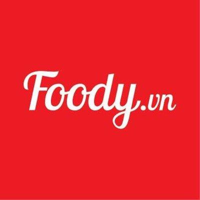 @foodysaigon