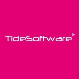 @tidesoftware