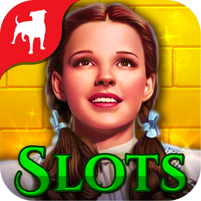 snakes and ladders gluck games Slot Machine