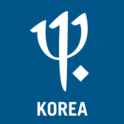 Club Med Korea Social Profile