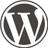 WordPress Jo'burg