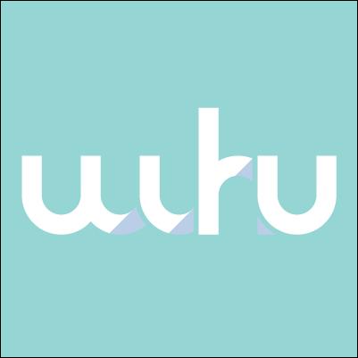 Wuhu.it