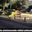 okan kurt (@57Vadisi) Twitter