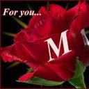 Mariam Harb (@589683535a6442b) Twitter