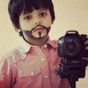 خالد بهكلي  (@0563131255) Twitter