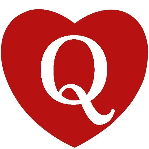 Qoh_research on Letter Q Queen