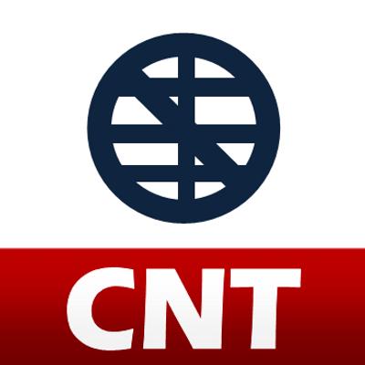 CNT International