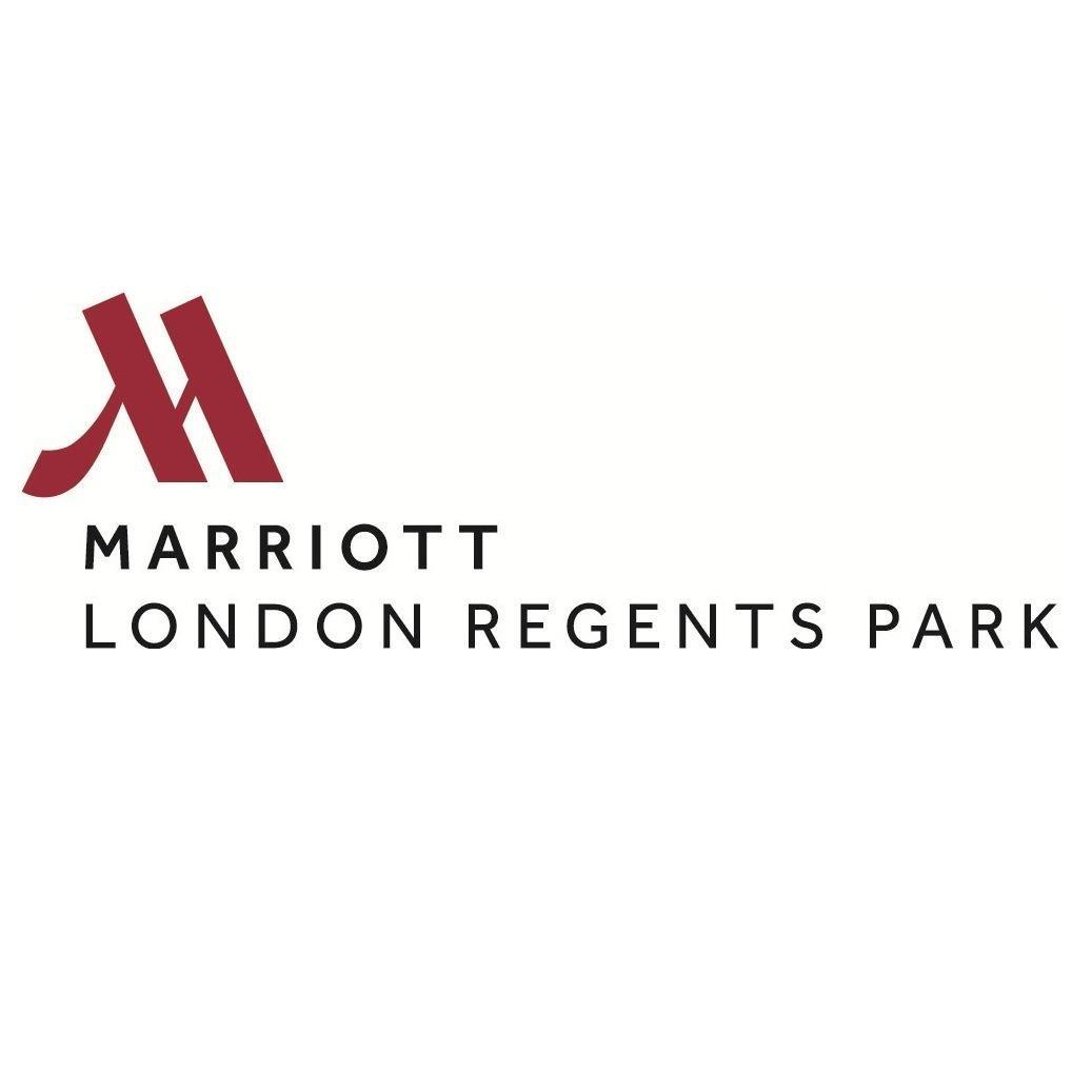 @MarriottRegPark