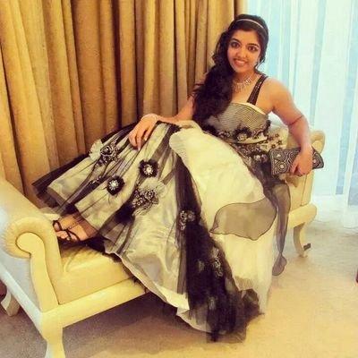 Renisha Singh