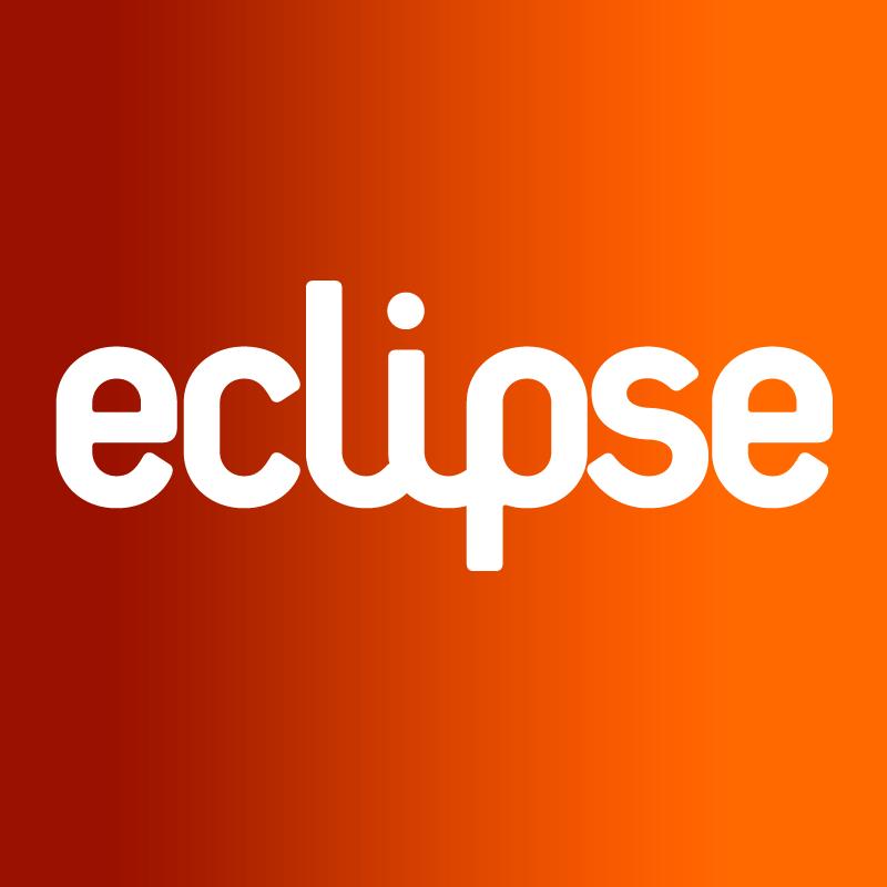 eclipsetheatre (@eclipsetcl )