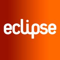 eclipsetheatre (@eclipsetcl) Twitter profile photo