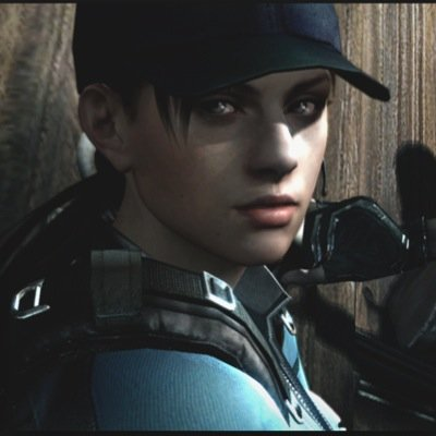 What Happened To Jill Valentine S Face Jacob Qarooni