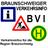 BVI - Braunschweiger Verkehrsinfo