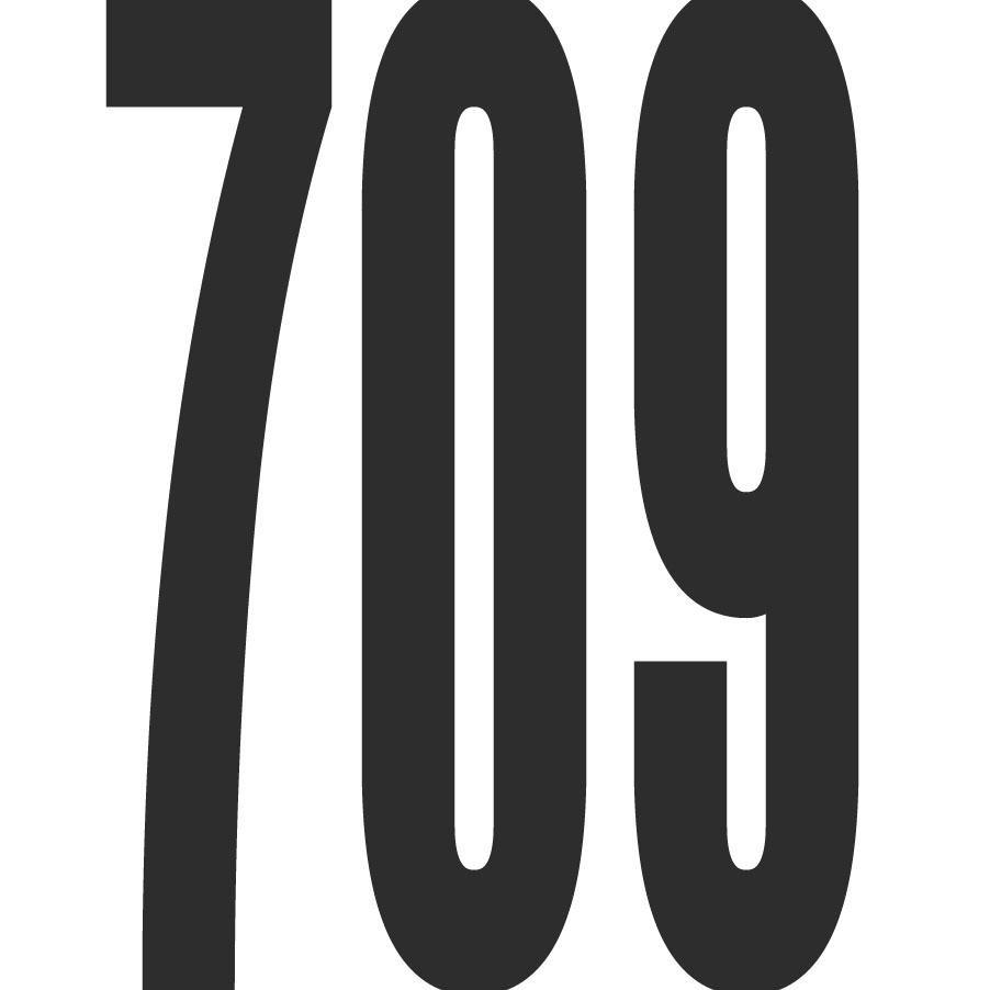709 Media Room