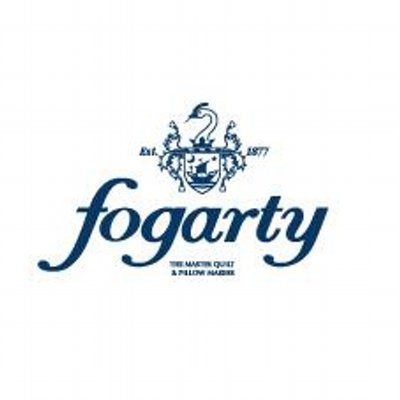Fogarty Fogartyquilts Twitter