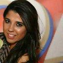 Amanda Neves  (@58amandaneves) Twitter