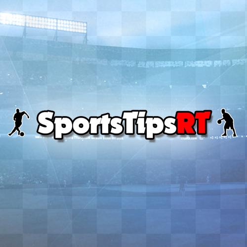 SportsTipsRT