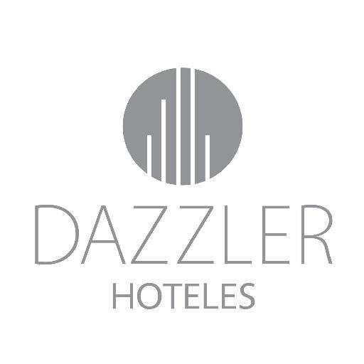 @dazzlerhoteles