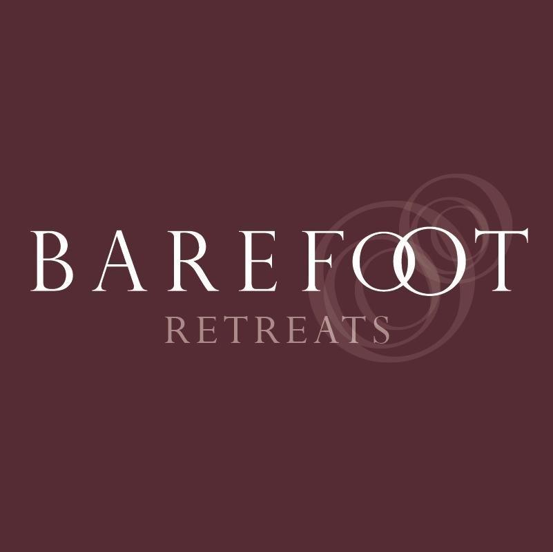 Barefoot Retreats