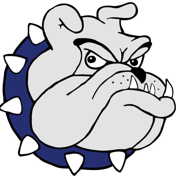 WPS Bulldogs
