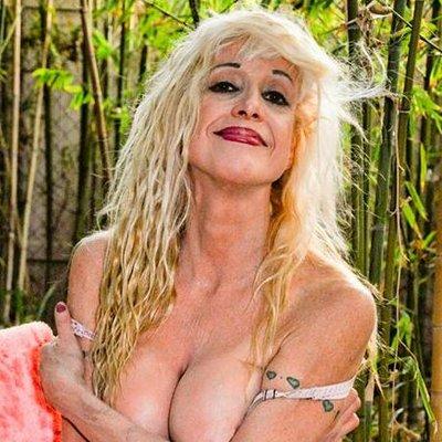 cougar porn tube