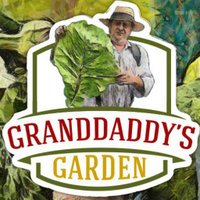Granddaddys Garden