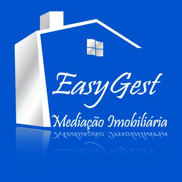 @_EasyGest