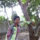 Chandresh Sagar (@57cc4de1cdec4cd) Twitter