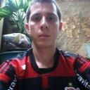 Leonardo Sousa (@05cdb11f533a405) Twitter