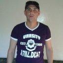 zaheeerrr mansoor (@573d0d36b8154cf) Twitter