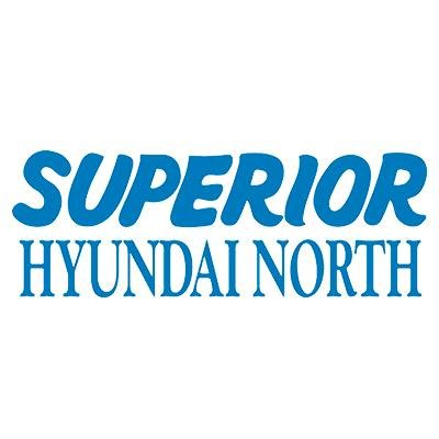 Superior Hyundai North >> Hyundai North Hyundai North Twitter