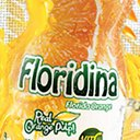 Floridina Orange (@floridinaID) Twitter