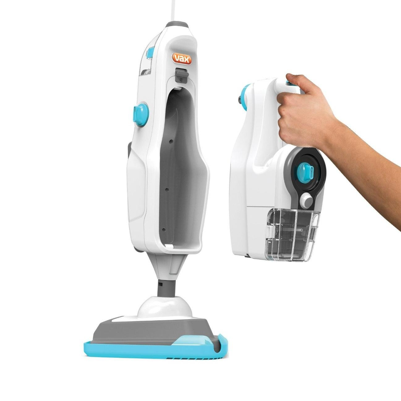Best Steam Mop UK On Twitter Compare Karcher Steam Cleaners UK - Best steam cleaners for home use
