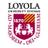 Loyola Surgery