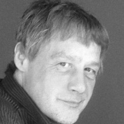Publishing Observer (@PublishObserver) Twitter profile photo