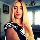 Arianita (@13Nitta) Twitter