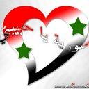 nasser alnasser (@1977_nasser) Twitter