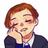 Eolyus_
