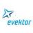 Evektor-Aerotechnik