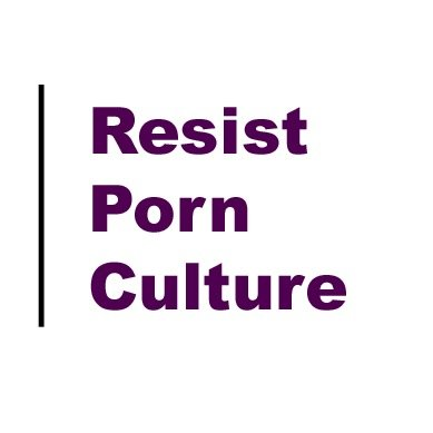 How To Resist Porn 118