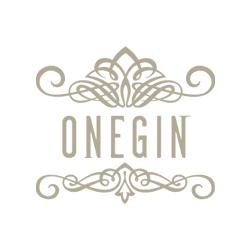 Oneguin Restaurant