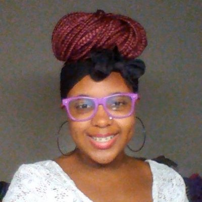 Rachelle Hadley (@beautyhadley) Twitter profile photo