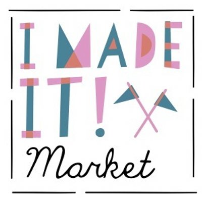 I Made It! Market